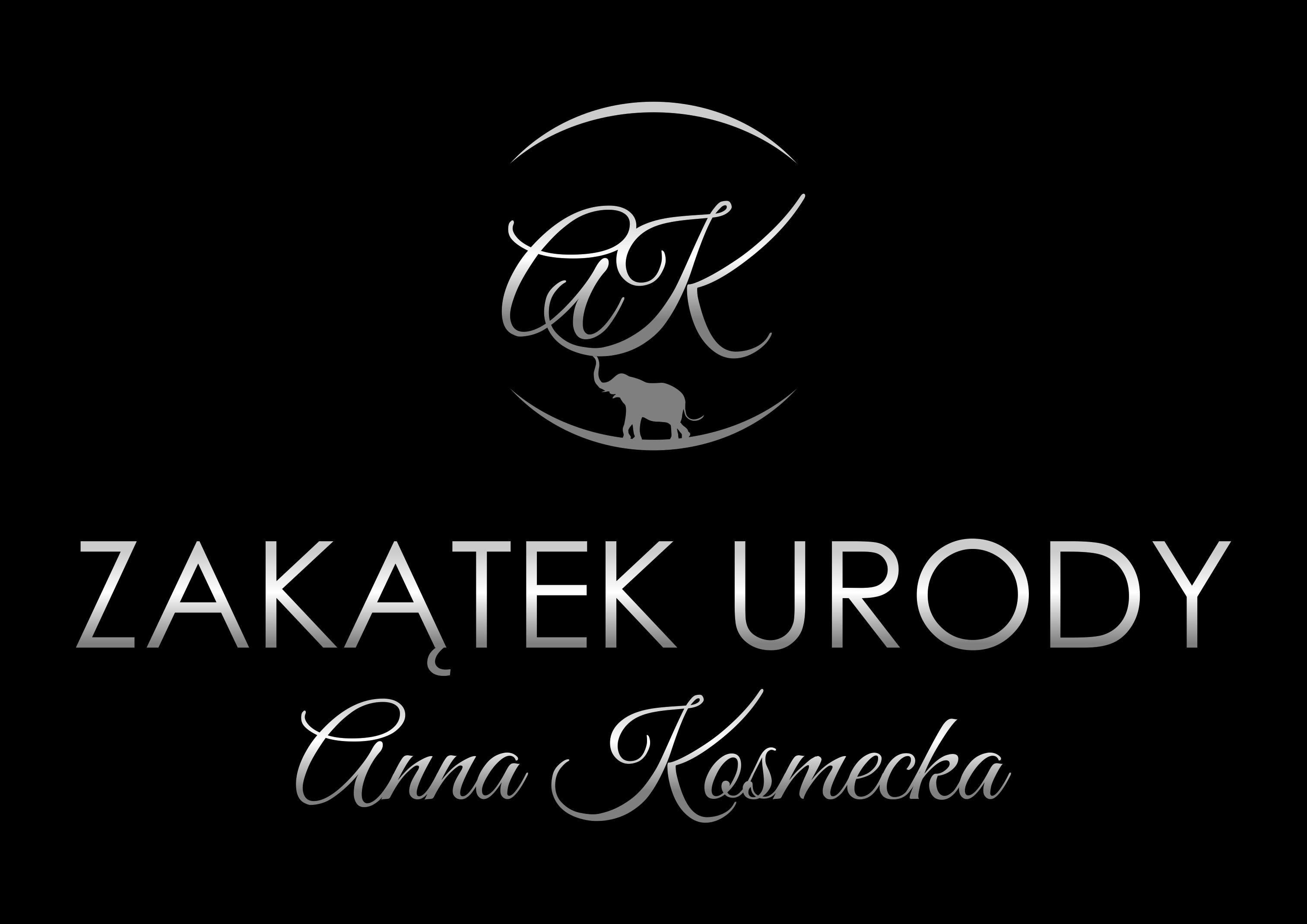 Zakątek Urody - Gniewkowo - Anna Kosmecka